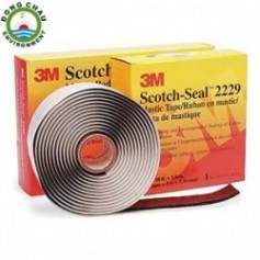 Băng keo 3M Scotch Seal 2229
